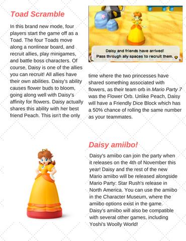 File:Sarasaland Gossip - Mario Party Star Rush 2.png