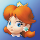 File:MK8 Icon Daisy.png