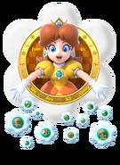 Logo We Are Daisy 52