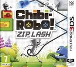 Chibi-robo-zip-lash-jaquette-ME3050585433 2