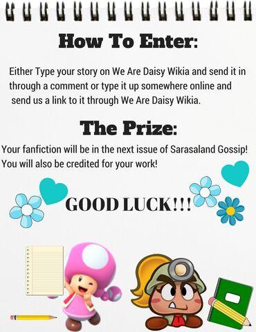 File:Fanfiction Contest 11.jpg