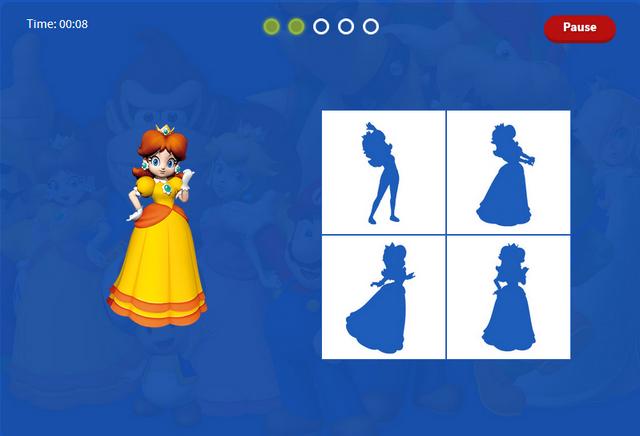 File:NintendoOfEurope.png