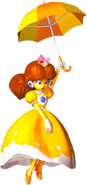 Princess Daisy 25