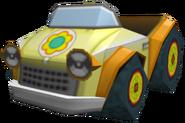 250px-PowerFlowermodel