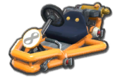 File:120px-MK8OrangePFIcon.png