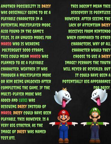 File:Luigi's Mansion 2.jpg