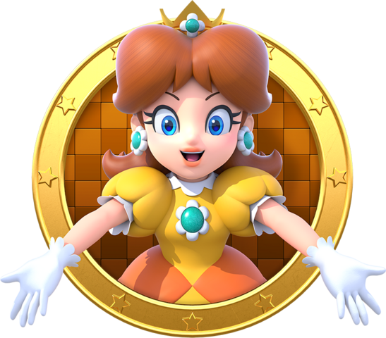 File:Daisy4.png
