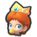 File:120px-MK8 BabyDaisy Icon.png