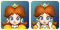 File:Daisy's icons.png
