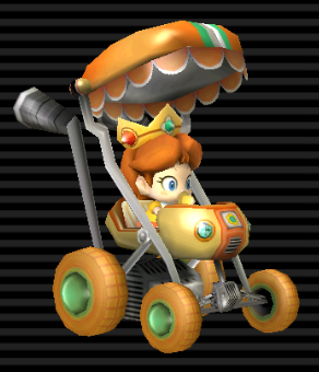 File:Baby Daisy in the Booster Seat.png