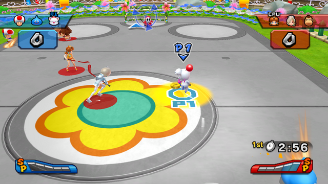 File:DaisyGarden-Hockey-3vs3-MarioSportsMix.png