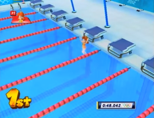 File:OGswimming.png