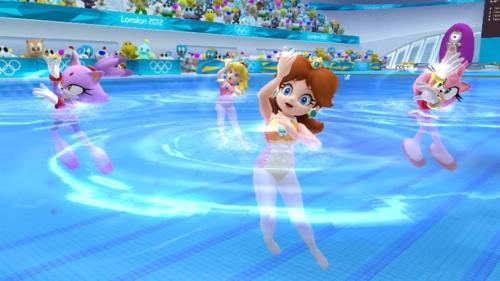 File:Synchronised swimming 07 med.jpg