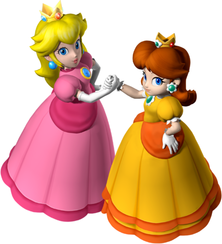 File:Peach and Daisy MP7.png