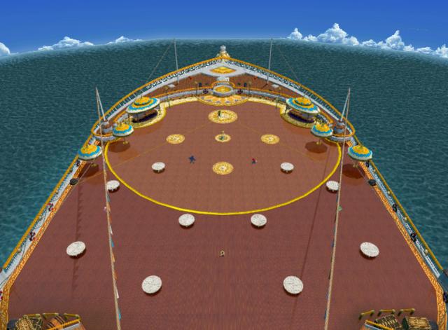 File:Ship6.png
