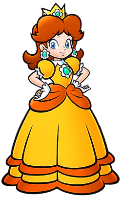 File:Daisy 2d officially.png