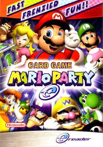 File:MarioParty-e.jpg