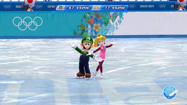 File:Luigi Peach.jpg