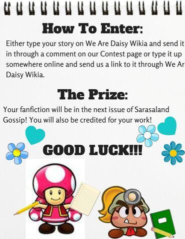 File:Fanfiction Contest 2.jpg