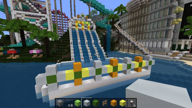 File:Daisy Waterpark.png