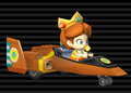 File:Baby Daisy in the Blue Falcon.png