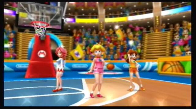 File:Team Peach.jpg