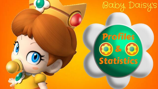 File:Baby Daisy's profiles and statistics (2).jpg
