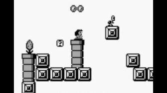 Super Daisy Land (Mario Land hack)-2