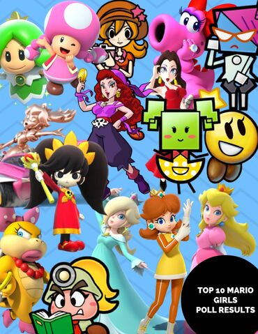 File:TOP 10 MARIO GIRLS (1).jpg