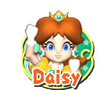 File:Daisy Go! MP7.png