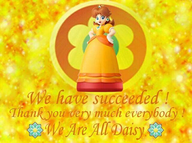 File:Daisy amiibo celebration.jpg