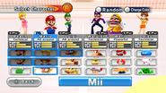 RosterComplete-MarioSportsMix