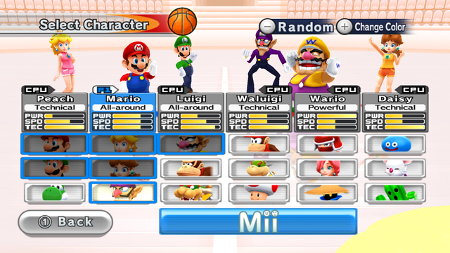 File:RosterComplete-MarioSportsMix.png