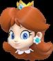 File:Daisy (head) - MaS.png