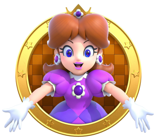File:Purple Daisy.png