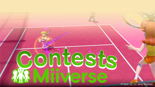 File:Contests.png