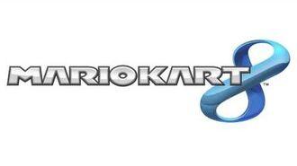 Wii Daisy Circuit - Mario Kart 8 Fan Music