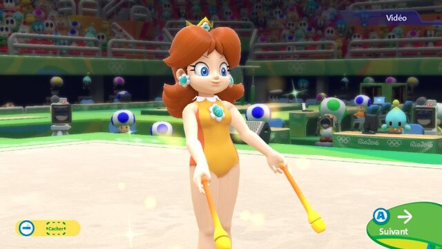 File:Daisy gymnastics 2.jpg
