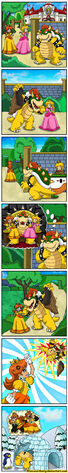 File:Bowser s ambition by princesa daisy-d9h452p.jpg