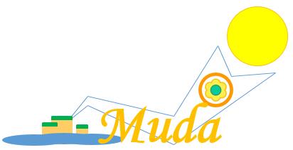 File:Logo Muda 2.png