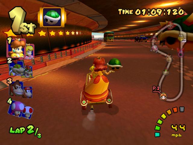 File:Mario Kart Double Dash (21).png