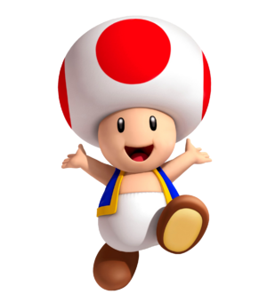 File:Toad 3D Land.png
