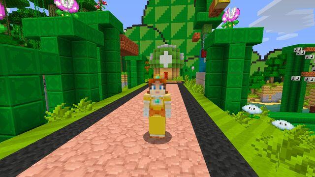 File:Daisy 1.jpg