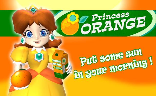 File:Princess Orange by ZFM.png