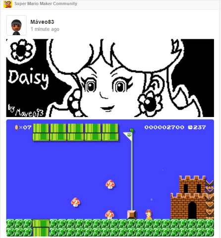 File:Daisy 202.png