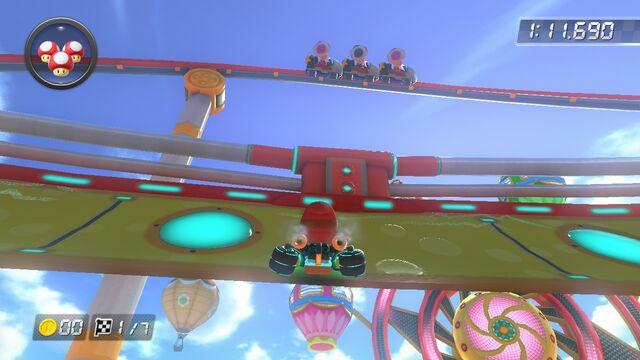 File:Wii screenshot TV 010ED.jpg