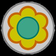 Emblem dsy mk8
