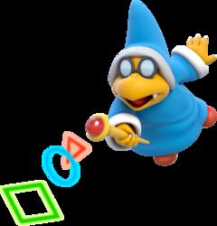 File:240px-Magikoopa Artwork - Super Mario 3D World.png