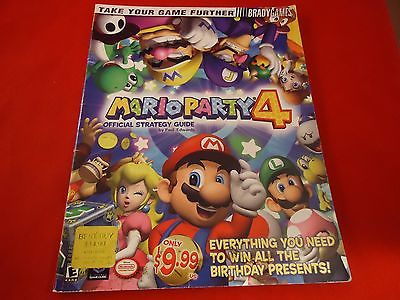File:Mario-Party-4-Nintendo-Gamecube-Strategy-Guide-Players.jpg