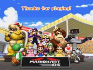 MarioKartDSEnding2